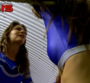 NGC-Lady-Victory-vs-Bluebird-(29)