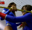 NGC-Lady-Victory-vs-Bluebird-(31)