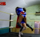 NGC-Lady-Victory-vs-Bluebird-(33)