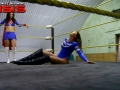 NGC-Lady-Victory-vs-Bluebird-(22)