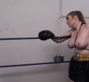 HTM Lauren Vs Rusty II Boxing (11)