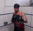 HTM Lauren Vs Rusty II Boxing (2)