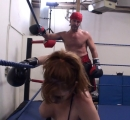 HTM Lauren Vs Rusty II Boxing (22)