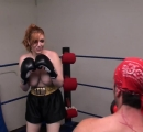 HTM Lauren Vs Rusty II Boxing (33)