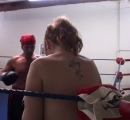 HTM Lauren Vs Rusty II Boxing (35)