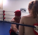HTM Lauren Vs Rusty II Boxing (37)