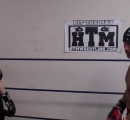 HTM Lauren Vs Rusty II Boxing (4)