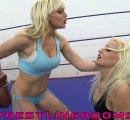 FWR-LAYLA-CALLS-OUT-CARRIE-(8).jpg
