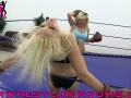 FWR-LAYLA-CALLS-OUT-CARRIE-(6).jpg