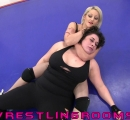 FWR-LAYLA-GETS-EVEN-(13)