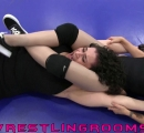 FWR-LAYLA-GETS-EVEN-(4)