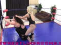 FWR-LAYLA-GETS-EVEN-(18)