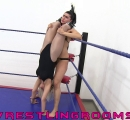 FWR-layla-gets-tough-(25)