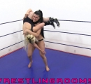 FWR-layla-gets-tough-(3)