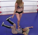 FWR-layla_learns_a_lesson_38eru0077