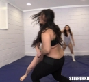 SKW-LEARNING-TO-COUNT-2---nyssa-sapphire-sumiko-(10)