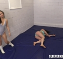 SKW-LEARNING-TO-COUNT-2---nyssa-sapphire-sumiko-(24)