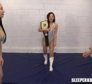 SKW-LEARNING-TO-COUNT-2---nyssa-sapphire-sumiko-(5)