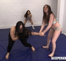 SKW-LEARNING-TO-COUNT-2---nyssa-sapphire-sumiko-(7)