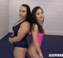 SKW-LEGENDS-SUMIKO-vs-JORDYNNE-GRACE-(1)