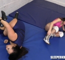 SKW-LEGENDS-SUMIKO-vs-JORDYNNE-GRACE-(19)