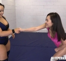 SKW-LEGENDS-SUMIKO-vs-JORDYNNE-GRACE-(2)