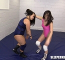 SKW-LEGENDS-SUMIKO-vs-JORDYNNE-GRACE-(27)
