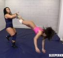 SKW-LEGENDS-SUMIKO-vs-JORDYNNE-GRACE-(29)