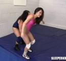SKW-LEGENDS-SUMIKO-vs-JORDYNNE-GRACE-(33)