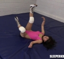 SKW-LEGENDS-SUMIKO-vs-JORDYNNE-GRACE-(37)