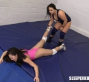 SKW-LEGENDS-SUMIKO-vs-JORDYNNE-GRACE-(39)