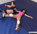 SKW-LEGENDS-SUMIKO-vs-JORDYNNE-GRACE-(7)