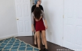 CALI Let Her Be Limp with Skye Blue (21)