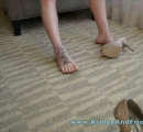 [C4S] - Bratty Ashley Sinclair & Friends - Limp Knocked Out - Bailey (4)