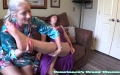 CONSTANCE-limp-training-video---Misty-(15)