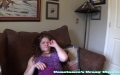 CONSTANCE-limp-training-video---Misty-(18)