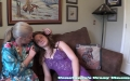 CONSTANCE-limp-training-video---Misty-(8)