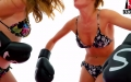 DEFEATED-BOXE-2---Linda-The-Champion-(3)