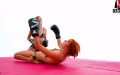 DEFEATED-BOXE-2---Linda-The-Champion-(36)