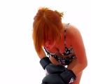 DEFEATED-BOXE-2---Linda-The-Champion-(4)