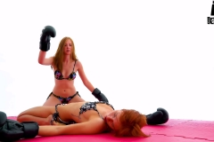 DEFEATED-BOXE-2---Linda-The-Champion-(34)