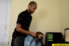 FUNHOUSE-Little-Mina-KO-at-Office-(10)