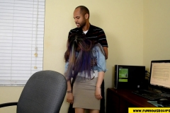 FUNHOUSE-Little-Mina-KO-at-Office-(15)