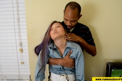 FUNHOUSE-Little-Mina-KO-at-Office-(18)
