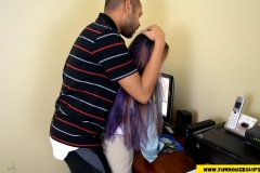 FUNHOUSE-Little-Mina-KO-at-Office-(27)