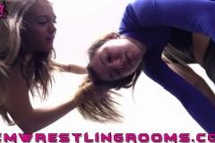 FWR-LIV-LEARNS-A-LESSON-(23)
