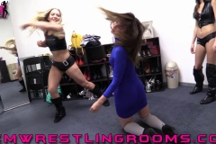 FWR-LIV-LEARNS-A-LESSON-(8)
