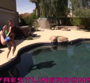 FWR-LOSER-GETS-DUNKED-(33)