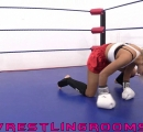 FWR-LOSER-LEAVES-THE-DOJO-(12)
