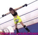 FWR-LOSER-LEAVES-THE-DOJO-(18)